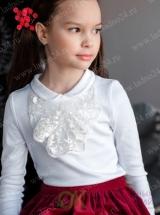 Блуза 204