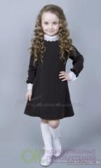 Платье «Василинка»