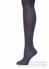 LARMINI Колготки LR-C-000001, цвет темно-синий