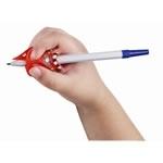 Ручка-самоучка для исправления техники письма
