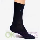 Носки мужские премиум МС-501   цена за 5 пар