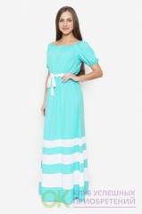 Платье (961478978)