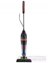 Вертикальный пылесос Kitfort КТ-525