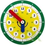 Часы Никитина