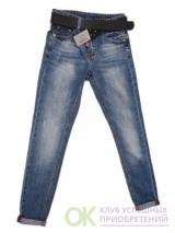 I.D.O Jeans 12-484 женские джинсы