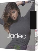 JADEA 4267 DOLCEVITA