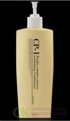 ESTHETIC HOUSE Протеиновый кондиционер для волос CP-1 BС Intense Nourishing Conditioner, 500мл