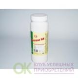 БАД Ветом 1.1 (Банка из пластика, 500 г)
