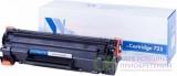 (арт. NV-725) Картридж NVP совместимый NV-725 для Canon i-SENSYS LBP6000/LBP6000B/LBP6020/LBP6020B/LBP6030/LBP6030B/LBP6030W/MF3010 (1600k)