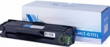 (арт. NV-MLTD111L) Картридж NVP совместимый NV-MLT-D111L для Samsung Xpress M2020/M2020W/M2070/M2070W/M2070FW (1800k)