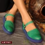Artm1_7