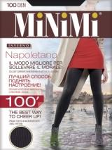 Колготки NAPOLETANO 100 Minimi - фантазия 70-100 ден