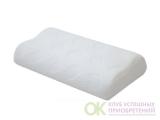 Анатомическая подушка  Baby 3+
