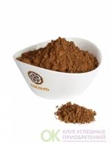 Какао-порошок Традиционный