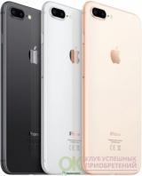 Apple iPhone 8 64Gb идеал сост.