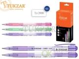 Авторучка шариковая Tz-2000