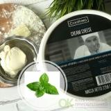 Сыр творожный Кремчиз Cooking 70%. 0,5кг