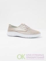 Туфли женские Lifexpert 18667-5K
