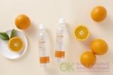 Orange Soft Peel Toner Отшелушивающий тонер с апельсином 375ML