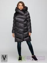 VL 190102 - wet stone Пальто утепленное женское