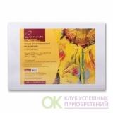 Сонет Холст на картоне, 30х40 см Код: DK13701-30x40