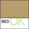 Бронза акрил стекло керамика Декола 50 мл Код: 4028963