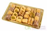 Ассорти ливанских сладостей
