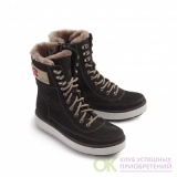 Ботинки зимние женские 8-4110-441 Ионесси