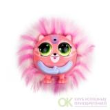 83690_2 Интерактивная игрушка Tiny Furry Mallow