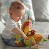 17HS01PO Развивающая игрушка-подвес