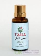 Артикул 180210 Сок усьмы TARA (мощное средство для роста волос)  2 мл