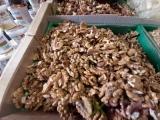 Грецкий орех очищенный, 500г