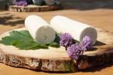 «Бюш де фамиль», сыр мягкий с бел. пл., 150 гр