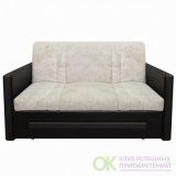 Мини -диван