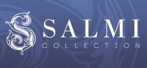 Логотип salmi