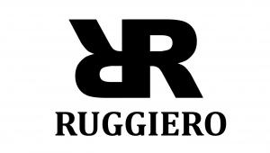 Логотип RUGGIERO