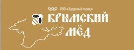 Логотип Крымский мед