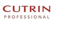 Логотип Cutrin