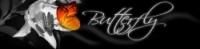 Логотип Butterfly