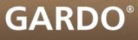 Логотип GARDO