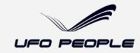 Логотип ufopeople
