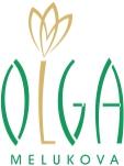 Логотип Модный Дом Ольги Мелюковой